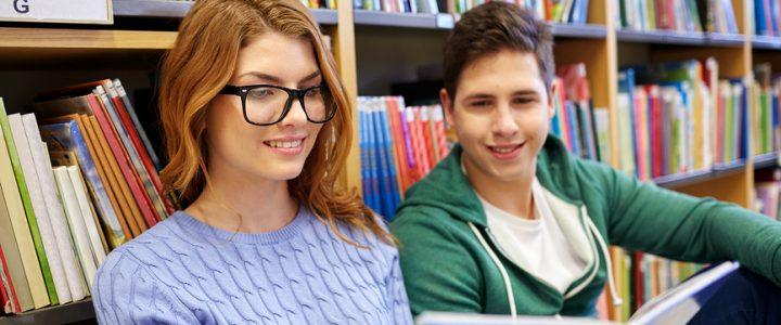 Дистанционная приёмная кампания в педагогических вузах России идёт успешно